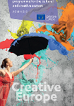creative-europe-leaflet_en